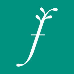 Logo Zaragoza Florece