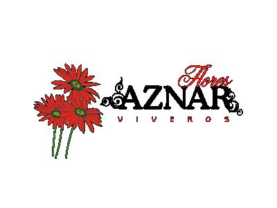 Logo Flores Aznar
