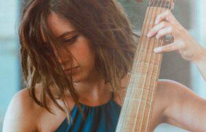 Pilar Almalé Programación Musical